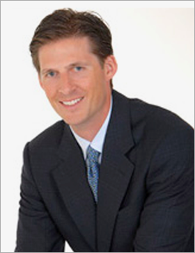 Brian Murphy DDS, Oral Surgeon, Michigan OMS, West Bloomfield Oral Surgeon, Dental Implant Surgeon, Michigan Oral Surgeon