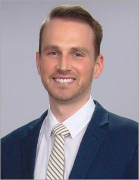 Dr. Thomas Bolten - Michigan OMS Dental - dr-thoman-bolten