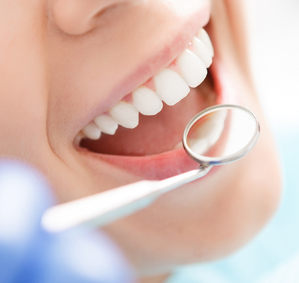 Dentists & Oral Surgeons in SE Michigan - Michigan OMS - home